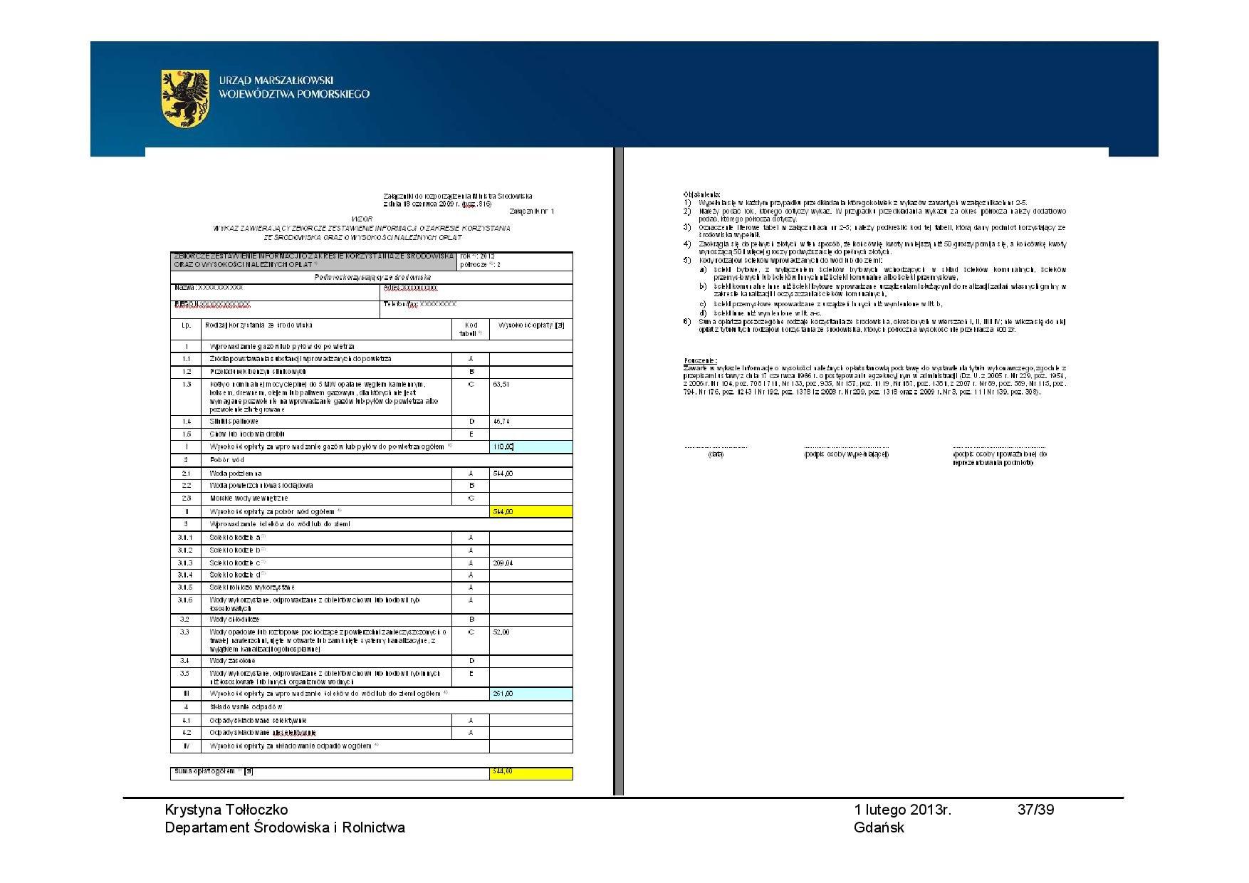 Ob. pracod. pozwolenia-page-037