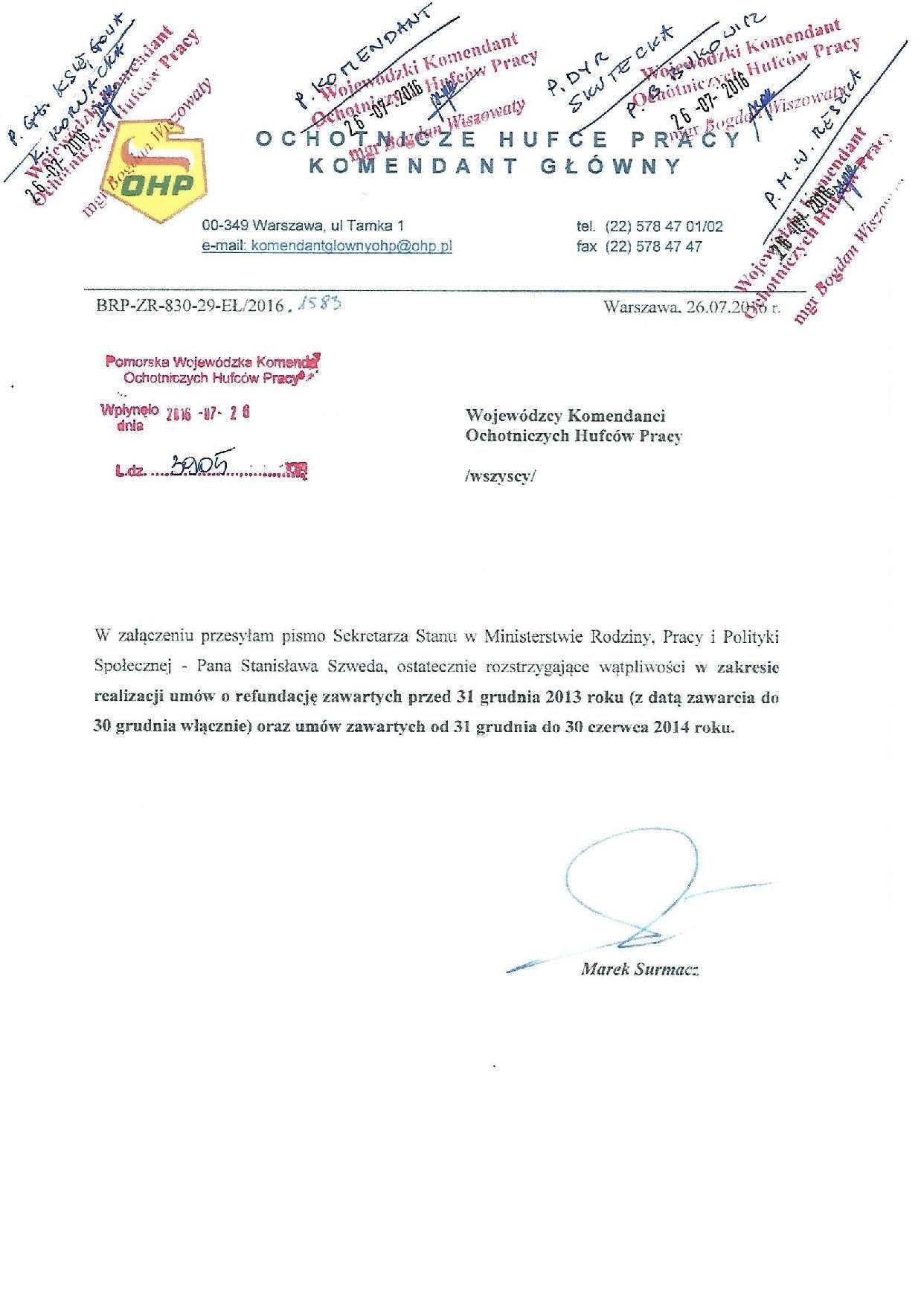 Dot. refundacji-page-001